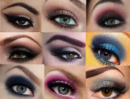makeup ever eye shape large 705 x 539