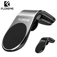 floveme <b>universal car phone mount</b>