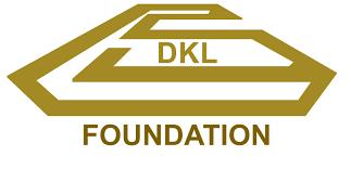 dkls linguistic ambassador award essay writing competition csr initiative partners