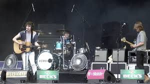<b>The Kooks</b> - Wikipedia