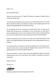 maersk unsafe hhi letter to maersk line 2015 1