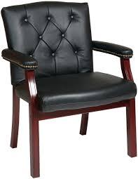 home office furniture direct antique white office furniture used office furniture chairs discount office furniture chairs antique home office furniture fine
