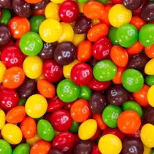 <b>Bite</b> Size <b>Candy</b> | <b>Candy</b> Warehouse