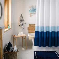 Шторка для <b>ванной</b> комнаты <b>Moroshka</b> Maritime xx009-24 ...