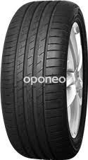 Buy <b>Goodyear Efficientgrip Performance</b> Tyres » FREE DELIVERY ...