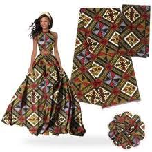 Buy <b>hitarget</b> wax fabric from AliExpress