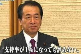 「1996年 - 薬害エイズ事件で菅直人厚生大臣が謝罪会見」の画像検索結果