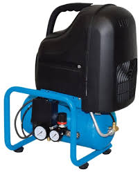 <b>Компрессор безмасляный ABAC</b> Start O20P, 6 л, 1.5 кВт — купить ...