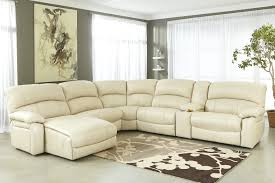 cream couch living room ideas:  stylish buy damacio cream sectional living room set signature design and furniture stores living room sets