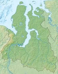 <b>Ямал</b> — Википедия