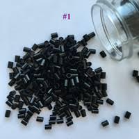 <b>Wholesale Micro Copper</b> Tube