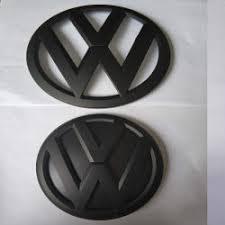 <b>Abs</b> Car Badge