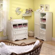 cute small baby bedroom in yellow scheme how to choose the best furniture for your small baby furniture small spaces bedroom furniture