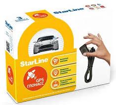 Купить <b>Модуль StarLine GPS / Глонасс</b> 6 за 2 650.00Р в интернет ...