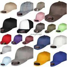Мужские шапки из полиэстера <b>Yupoong</b> - огромный выбор по ...