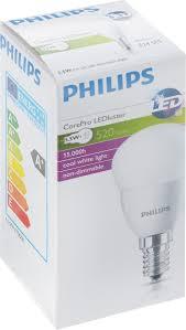 """<b>Лампочка</b> Philips <b>Лампа</b> светодиодная <b>Philips</b> """"<b>CorePro</b> LEDluster ..."""