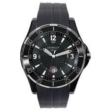 <b>Michel Herbelin 12297</b>-<b>N14C</b> - Наручные <b>часы</b> - Sidex.ru