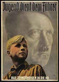 best images about hitlerjugend united states 17 best images about hitlerjugend united states army deutsch and boys