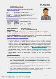 marine engineer resumes template sample resumes marine resume marine resume template