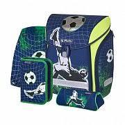 <b>Школьные рюкзаки</b> и ранцы с ортопедической спинкой – купить в ...