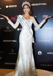 Image result for miss universe