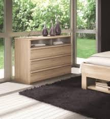 romana chests and other furnitures bedroom celio furniture cosy