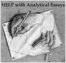 how to write analytical essay   complete essay format   analytical    analytical essay format