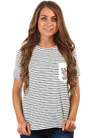 Купить <b>футболку</b> женскую <b>Roxy Be My</b> Lover True Black East Stri ...