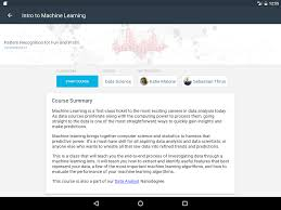udacity learn programming android apps on google play udacity learn programming screenshot