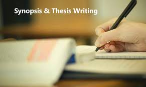 Thesis Writing Services Chennai   PhD Guidance Chennai Aristocrat Research Solutions