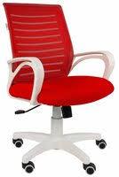 Столы и стулья — купить на Яндекс.Маркете
