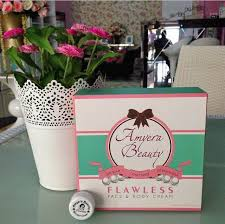 Image result for amyera beauty flawless