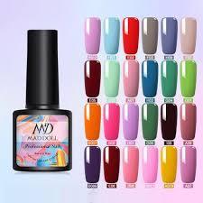 <b>Гели</b> для <b>ногтей</b> – цены и доставка товаров из Китая в интернет ...