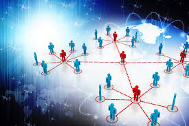 key links bernardjohnsongroup professional organizations associations business network