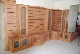 Living Room Corner Cabinets Living Room Corner Tv Cabinet Living Room Corner Wood Wall