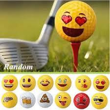 <b>Мячи для гольфа</b> — цены от 2 RUB и реальные отзывы на Joom