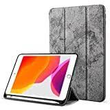 <b>Tablet</b> Bags & <b>Cases</b>: Buy <b>Tablet Cases</b> & Bags Online at Low ...