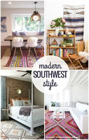 Southwest Bedroom Decor 17 Best Ideas About Southwest Bedroom On Pinterest Boho