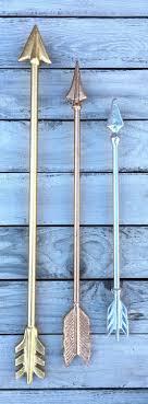 metal wall decor shop hobby: cyber monday sale metal wall arrow arrow wall decor arrow decor metal wall decor metal arrow arrow wall hanging