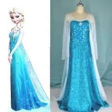Halloween Women lady Cartoon <b>Princess Fancy</b> Dress <b>Adult</b> ...