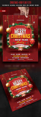 best images about slot ref christmas parties christmas new year flyer on behance