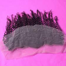 Wholesale <b>Sunnymay Hair</b> 7A Indian Virgin <b>Hair</b> Afro Kinky Curly ...