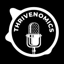 Thrivenomics
