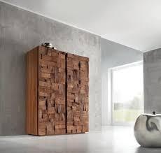 furniture wood design bedroom interior wood furniture oak blocks scando by domus arte a01 1 modern furniture wood design