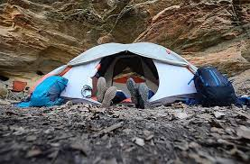 { TOP 10 } Best <b>2 Person Tents</b> – Oct 2019 Reviews