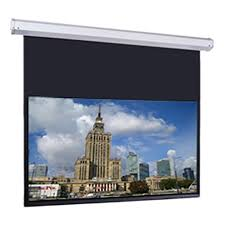 Купить Экран Classic Solution Premier <b>Taurus</b> (4:3) 498х498 (E ...