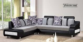 impressive modern living room furniture set living room furniture ideas designs and choosing tips awesome contemporary living room furniture sets