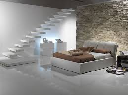 amazing furniture house and office pictures marvelous italian bedroom decor amazing latest italian furniture design