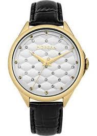 <b>Morgan Часы M1273BG</b>. <b>Коллекция</b> Audrey | www.gt-a.ru