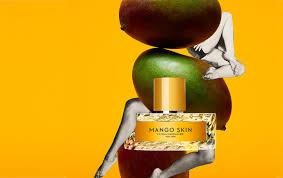 <b>MANGO SKIN</b> – <b>Vilhelm Parfumerie</b>